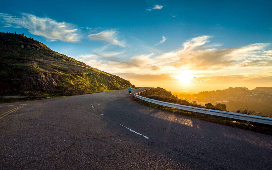 "Madeira Island Already Sums Nine ""World Travel Awards"" in 2018"