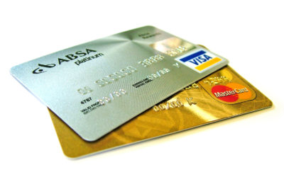 It´s not mandatory to use a credit card