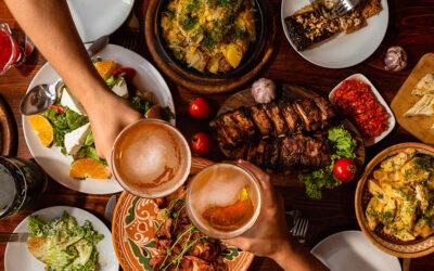 10 Best Restaurants in Funchal to Visit in 2021