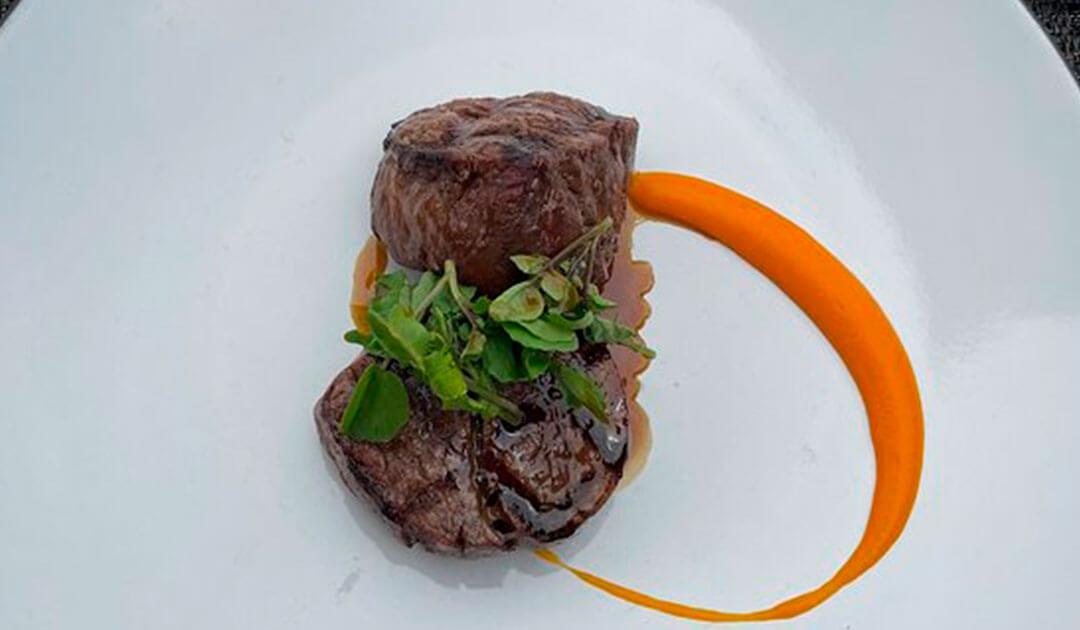 Avista Restaurant is one of Best Restaurants in Funchal