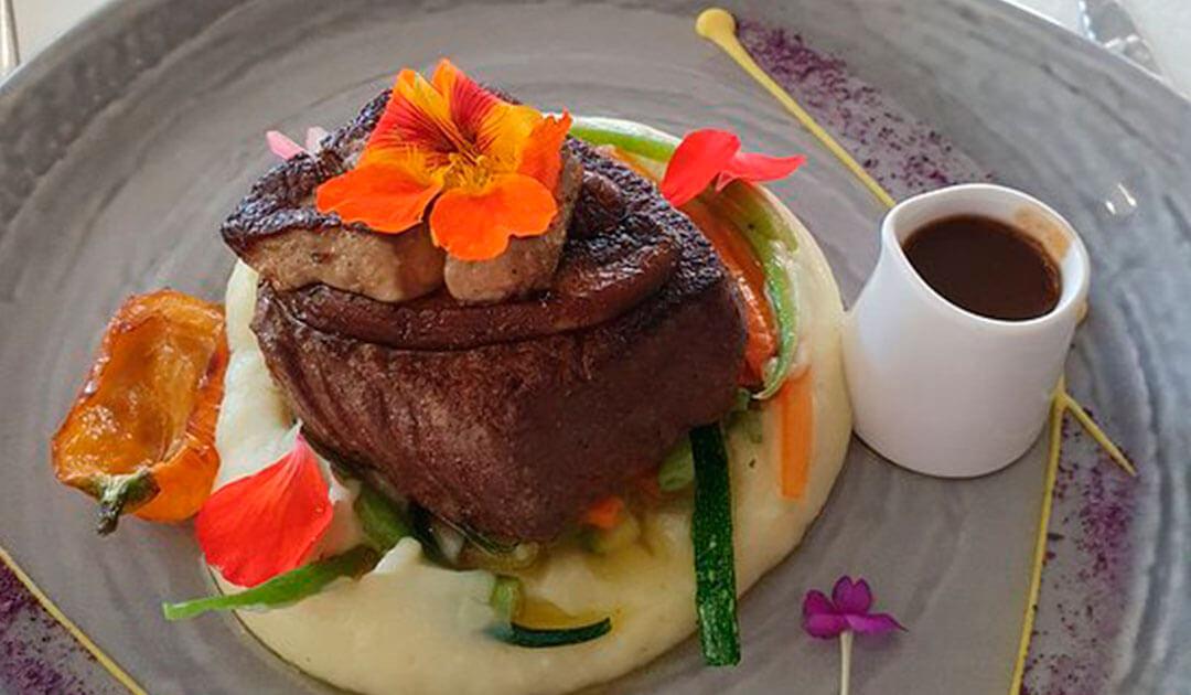 Cris's is one of Best Restaurants in Funchal